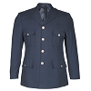 100% Poly Class A Dress Coat - DC