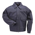 5.11 4-In-1 Uniform Coat - FM