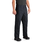 Propper | Men's Kinetic Cargo Pocket Pant w/ NEXStretch  Fabric