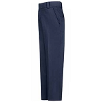 Mens - 100% Poly Dress Trouser