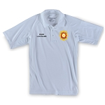 5.11 Tactical | Performance Polo - BC
