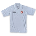 5.11 Tactical | Performance Polo - CAPT