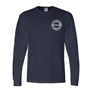 Performance™ Long Sleeve T-Shirt - FF/PM