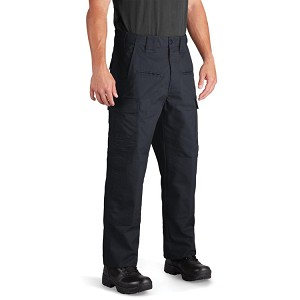 Propper | Men's Kinetic® Cargo Pocket Pant w/NEXStretch®  Fabric
