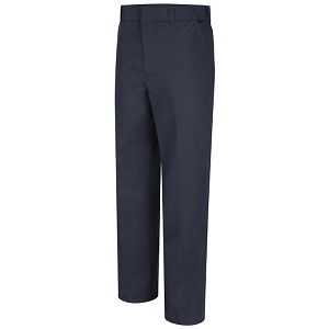 New Dimension | 65/35 Poly/Cotton Station Pant