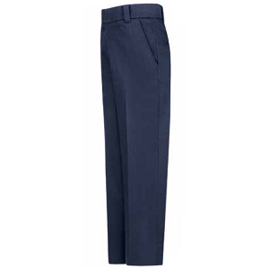 ORDER 1 - Mens - 100% Poly Class A Trouser