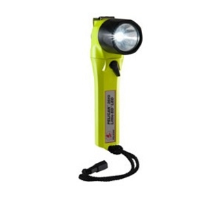 Little Ed™ 3610 LED Flashlight